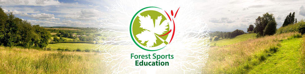 Forest Sports Education