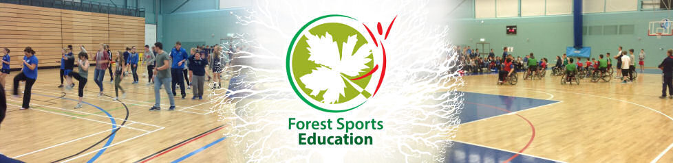 About Forest Sports Education